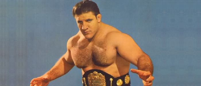 Bruno_Sammartino_3_Cropped