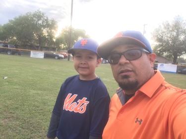 baseball_family_roy_gomez_05.29.16